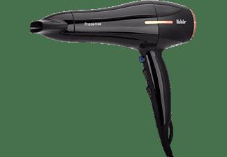 FAKIR 9222001 Prosense Haartrockner Schwarz (2200 Watt)