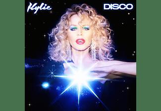 Kylie Minogue - DISCO  - (Vinyl)
