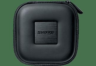 SHURE EASQRZIPCASE-BLK Transport Case