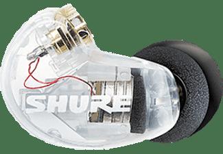 SHURE SE215-CL-RIGHT Ersatzohrhörer