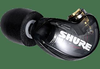 SHURE SE215-K-LEFT Ersatzohrhörer