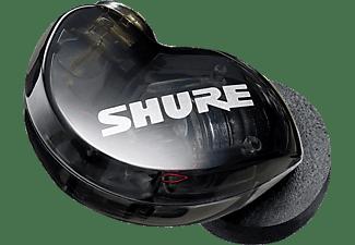 SHURE SE215-K-RIGHT Ersatzohrhörer