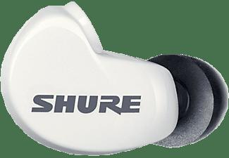 SHURE SE215-WHITE-RIGHT Erstatzohrhörer