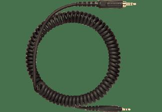 SHURE HPACA1 Kabel