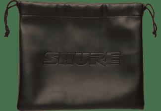 SHURE HPACP1 Transportbeutel