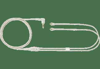 SHURE EAC64CL Kabel