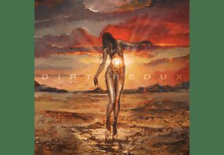VARIOUS - Dirt (Redux)  - (CD)