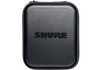 SHURE HPACC3 Transportbox