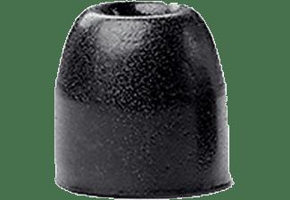 SHURE EABKF1-100S Ohrpassstücke