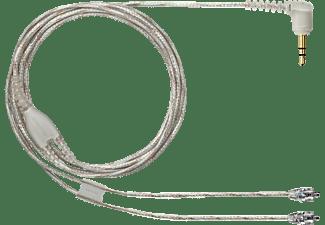 SHURE EAC46CLS Kabel