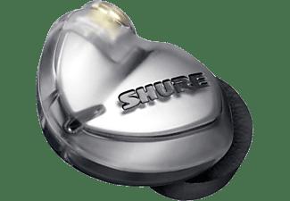 SHURE SE425-V-RIGHT Ohrhörer