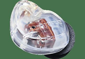 SHURE SE535-CL-RIGHT Ohrhörer
