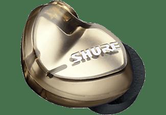 SHURE SE535-V-RIGHT Ersatzohrhörer