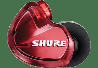 SHURE SE535-LTD-RIGHT Ersatzohrhörer