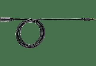 SHURE EAC3.5MM36 Kabel
