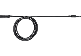 SHURE EAC3.5MM6 Kabel