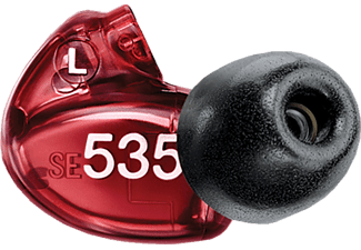 SHURE SE535-LTD-LEFT Ersatzohrhörer