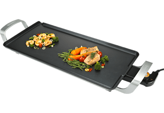 BOURGINI Classic Multi Plate Plus L