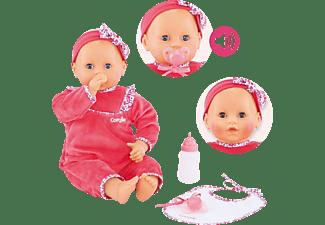 SIMBA TOYS Corolle MGP Lila Chérie Puppe Mehrfarbig