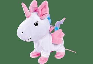 SIMBA TOYS CCL Fantasy Unicorn Spielzeugeinhorn Mehrfarbig