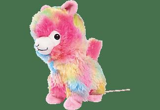 SIMBA TOYS CCL Fantasy Lama Spielzeuglama Mehrfarbig