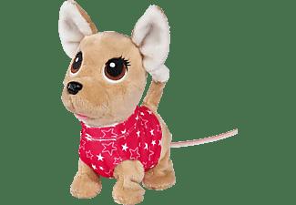 SIMBA TOYS CCL Twinkle Spielzeughund Mehrfarbig