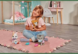 SIMBA TOYS Pamper Petz Hund Spielzeug Mehrfarbig
