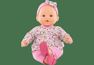 SIMBA TOYS Corolle MGP Louise Puppe Mehrfarbig