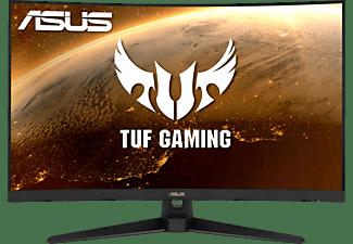 ASUS TUF Gaming VG328H1B 31,5 Zoll Full-HD Gaming Monitor (1 ms Reaktionszeit, 165 Hz)
