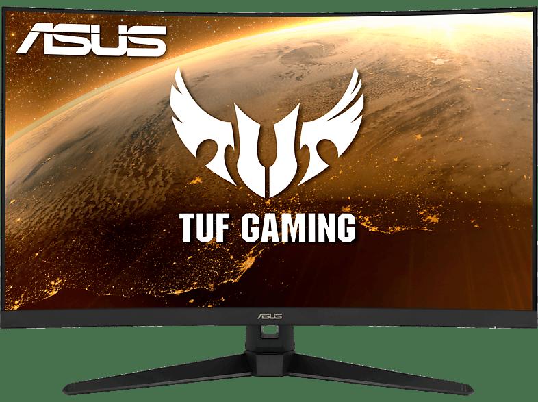 ASUS TUF Gaming VG328H1B 31,5 Zoll Full-HD Monitor 1 ms Reaktionszeit, 165 Hz