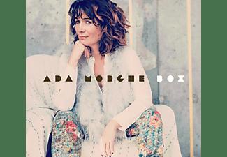 Ada Morghe - BOX (LIM.ED.)  - (Vinyl)