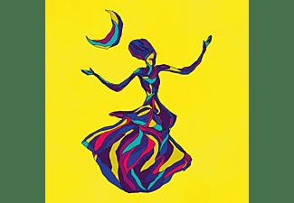 Glowal - MOMENT  - (Vinyl)