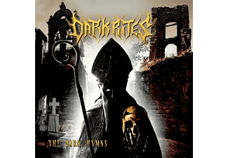 Dark Rites - Dark Hymns  - (CD)