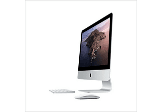 "Apple iMac (2019) MRT42Y, 21.5"" 4K, Intel® Core™ i5, 8GB RAM, 1TB Fusion, AMD560X, macOS"