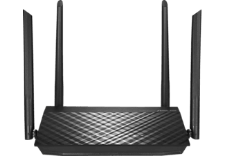 ASUS RT-AC59U V2  Router