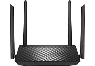 ASUS RT-AC57U V3 AC1200  Router