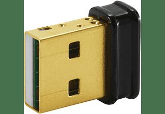 ASUS USB-BT500 BT USB-Adapter Schwarz