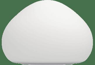 PHILIPS Hue White Amb. Wellness Tischleuchte 50.000 Weißschattierungen