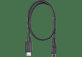SHURE AMV-USBC15 Kabel