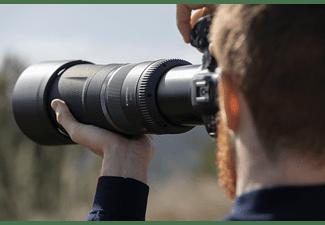 CANON RF 800 mm f./11 (Objektiv für Canon R-Mount, Schwarz)