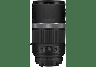 CANON RF 600 mm f./11 (Objektiv für Canon R-Mount, Schwarz)