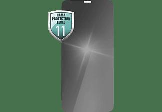 HAMA Privacy Displayschutz (für Apple iPhone Xs Max, iPhone 11 Pro Max)