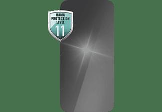 HAMA Privacy Schutzglas(für Samsung Galaxy A71)