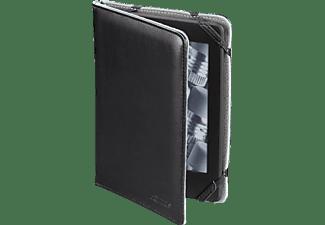 HAMA Piscine, eBook-Case