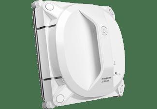 ECOVACS WINBOT X (Upgrade 2020) Fenstersauger, Weiß