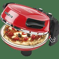 G3FERRARI Napoletana Pizzamaker
