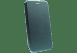 AGM 30597 Smart, Bookcover, Huawei, Y6P, Grün