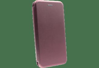 AGM 30598 Smart, Bookcover, Huawei, Y6P, Burgund