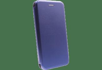 AGM 30593 Smart, Bookcover, Huawei, Y5P, Blau