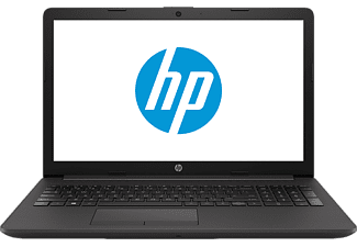 HP 255 G7 2D321EA laptop (15,6'' FHD/Ryzen3/8GB/256 GB SSD/Win10H)